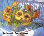 donaca_sunflowerspict5511