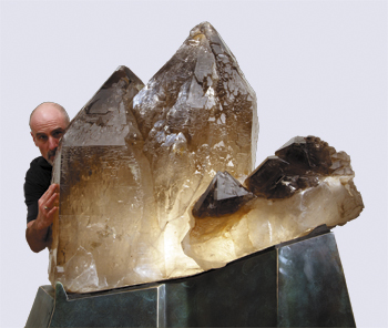 gatheringlawrence