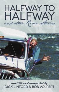 halfwaytohalfway