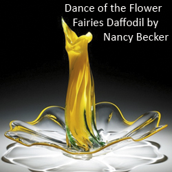 nancybecker