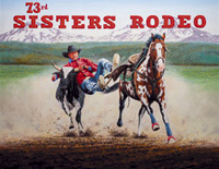 sistersrodeo