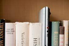 booksale
