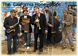 californiahoneydrops