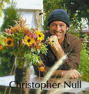 Christopher Null: art in Bend