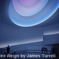 Turrell