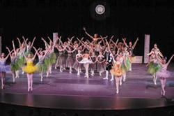 redmondschoolofdance