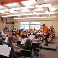 youthorchestra