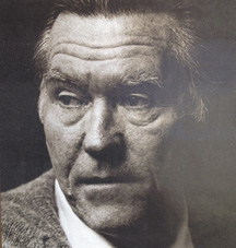 WilliamStafford