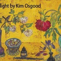 OsgoodKSunlight4x6