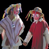 festivalofcultures
