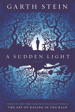 ASuddenLight