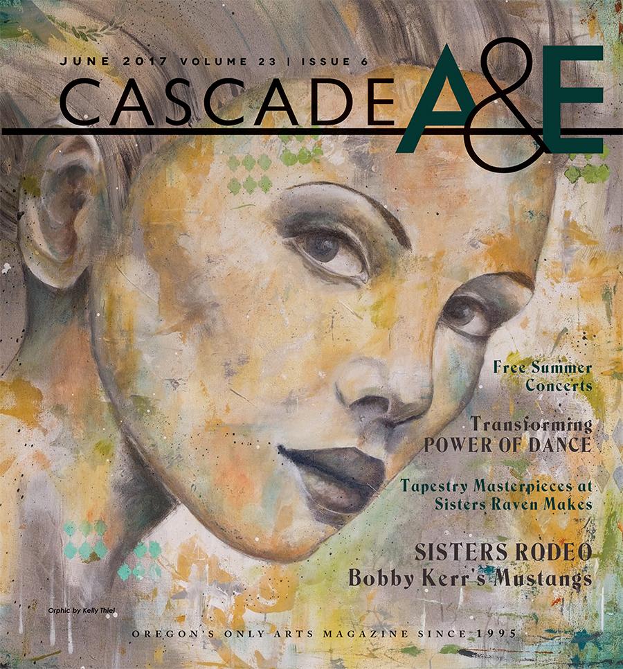 A&E June 2017.indd