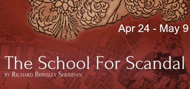 school_scandal
