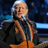 Bend, Oregon Concerts - WIllie Nelson