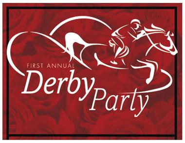 derbyparty_logo