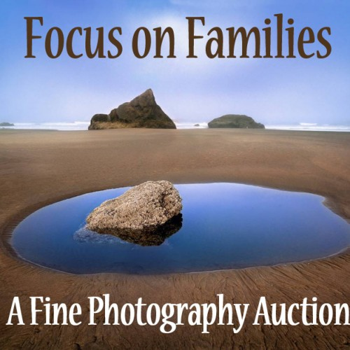 family-resource_image-778