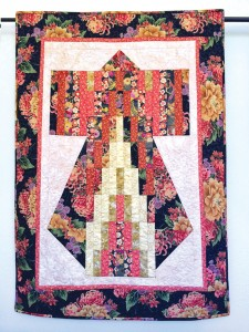 Nancy-Cotton-Kimono