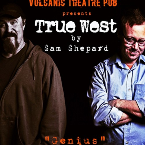 TRUE_WEST_SUNRIVER_POST_small