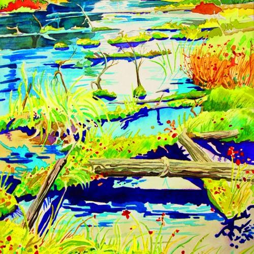 TerryGiltnerFall River Large File