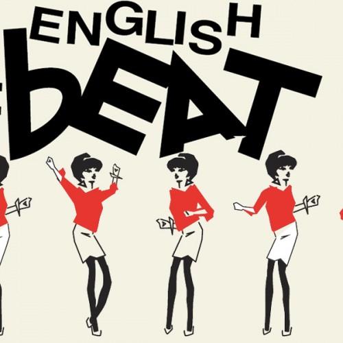 english_beat
