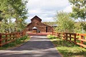 historical_barn