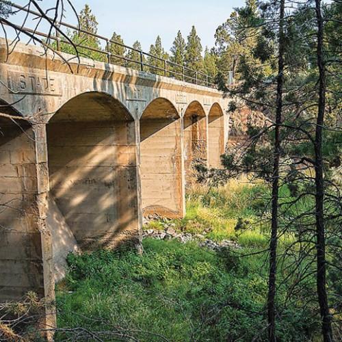historical_bridge