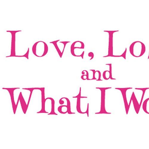 love_loss-logo