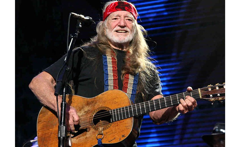 willie nelson for web