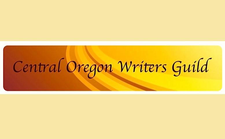 CO-writer's-guild
