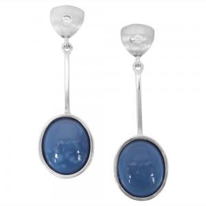 Karla-blue-opal-Aug-feature
