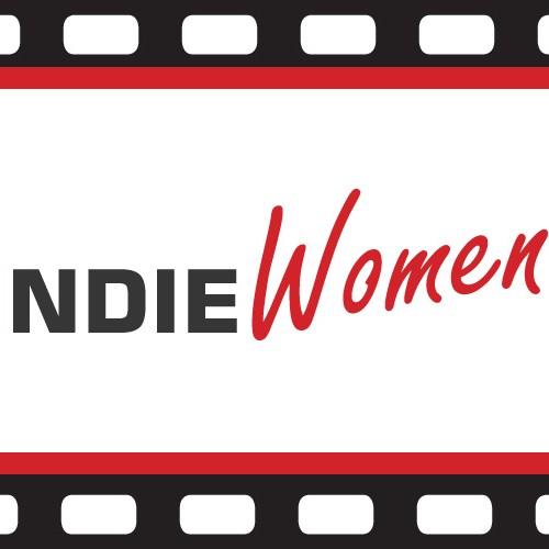 IndieWomen