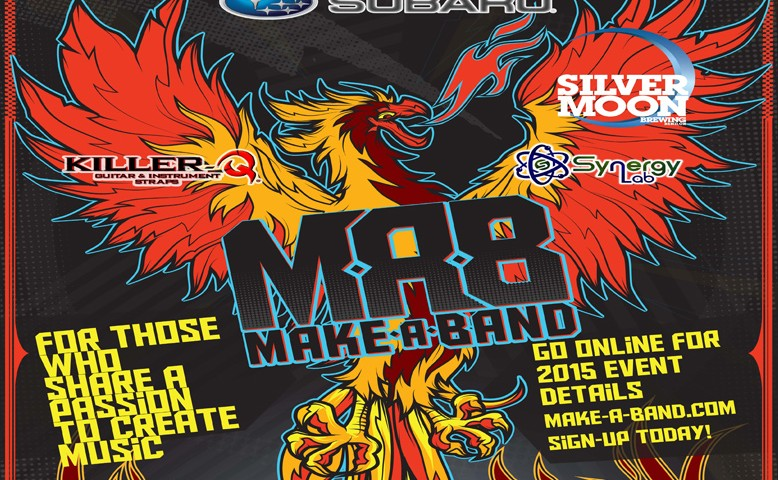 MAB-SIGN-UP-POSTER-CO-2015