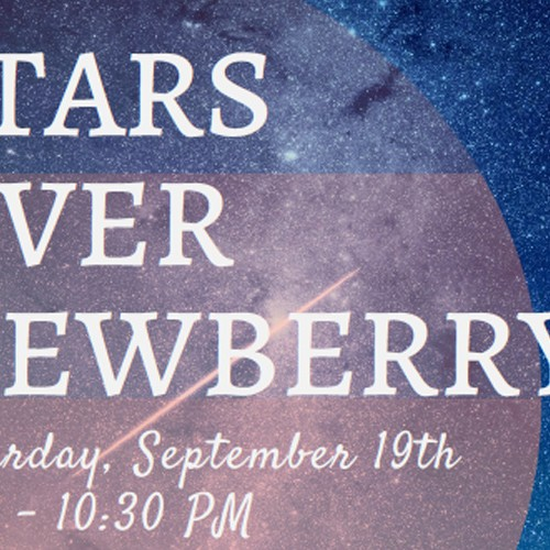 stars-over-newberry