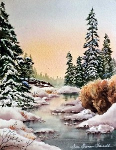 cover_Sue_GomenHonell_Winter-at-Fall-River