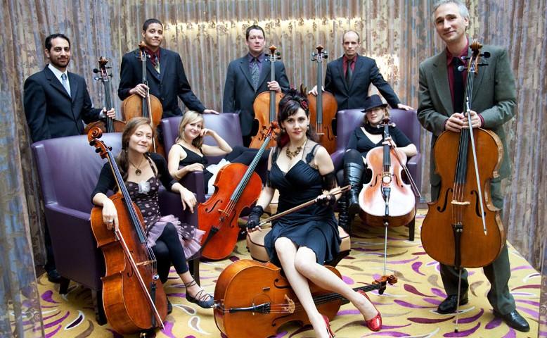 portland-cello