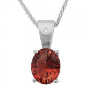 Christmas-2015-Karla-Proud-Sunstone-jewel