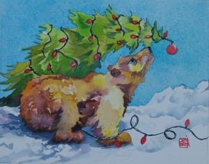 christmas-2015-Deni-Porter - Copy