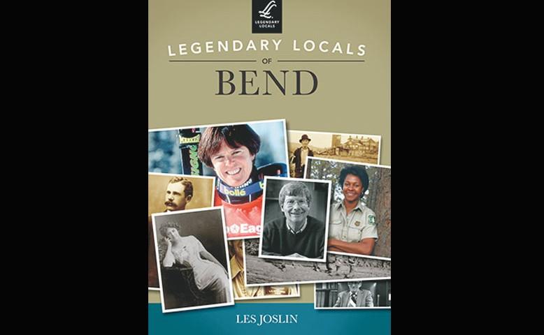 locals-of-bend