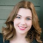 Madelynn Bowers