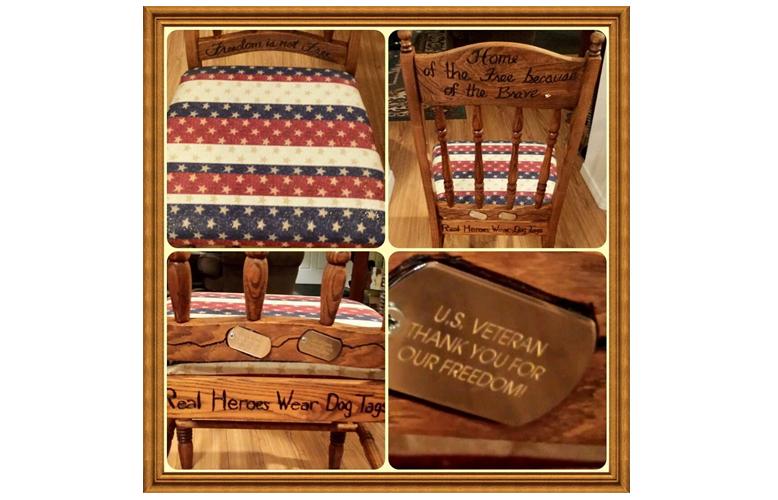 Chair Ity For Children In Redmond Cascade Arts
