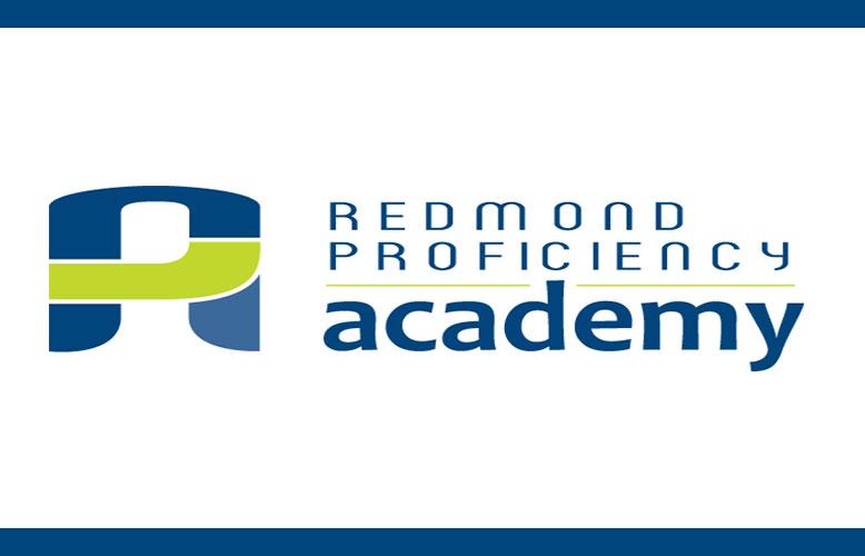 redmond-prof