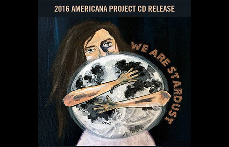 americana release