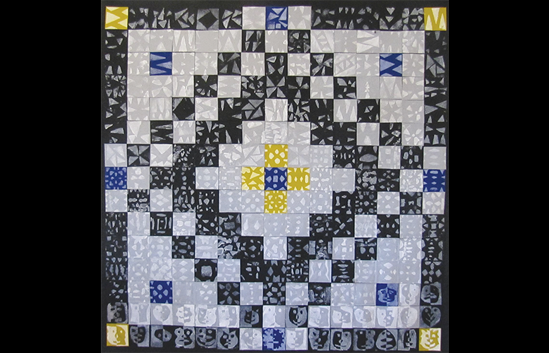 quilt feature image