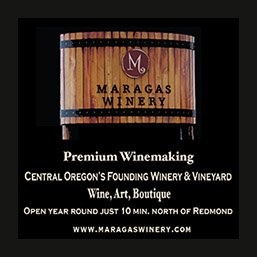 maragas-winery_web_new