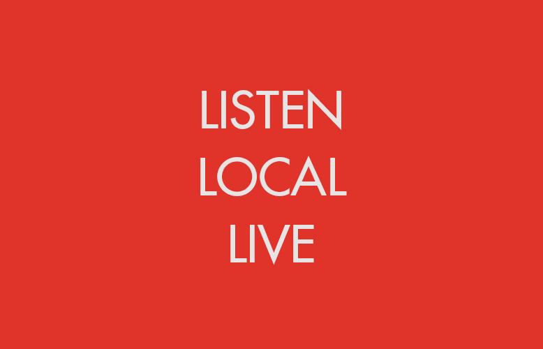 listenlocal