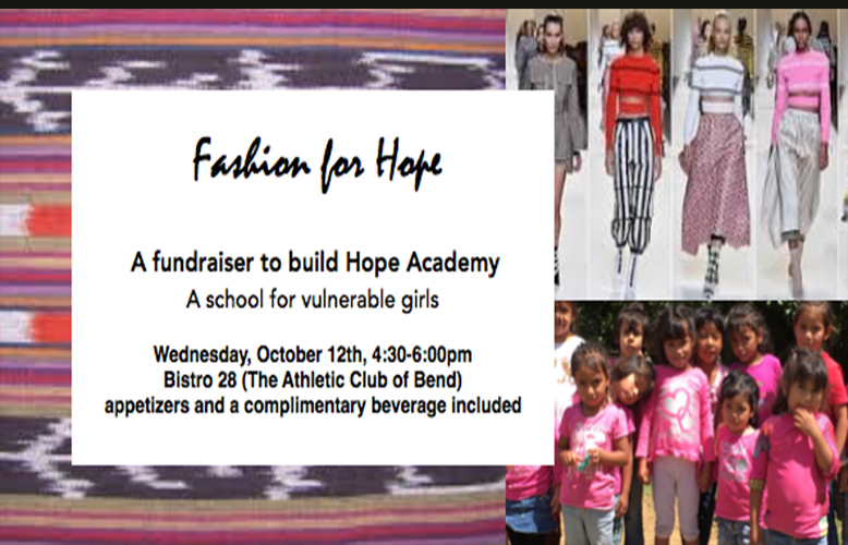 fashionforhope-png