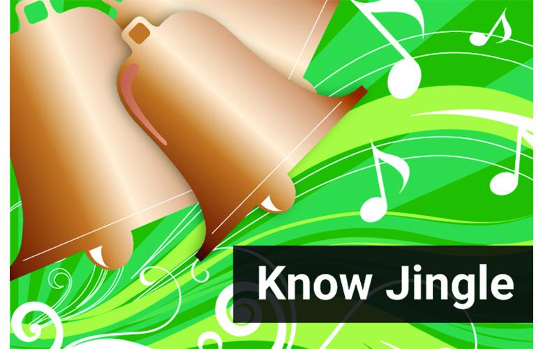 know-jingle