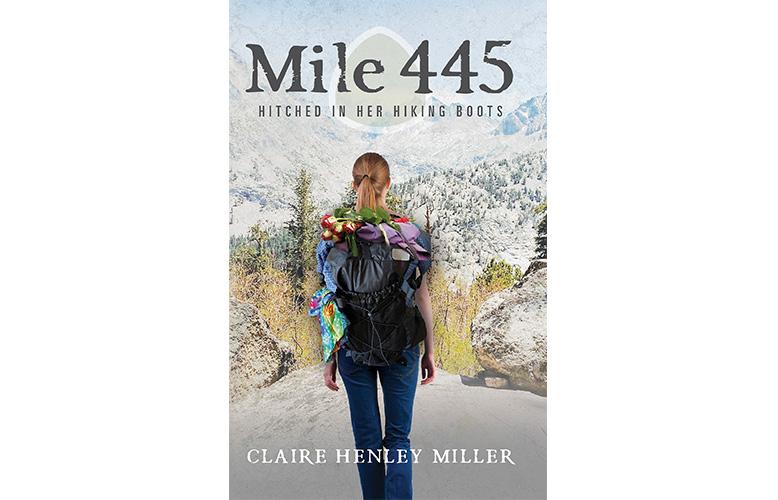 mile-445