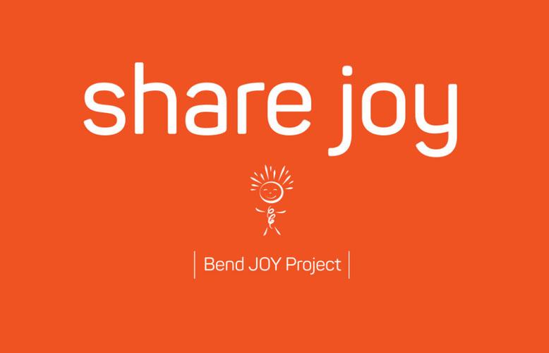 share-joy