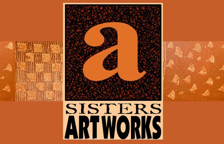 sisters art works